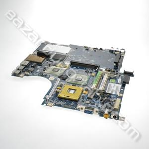 Carte mère pour Acer Aspire 5630 (modèle BL50)