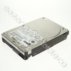 Disque dur Hitachi 160 Go 7200 tr pour Acer Aspire L100