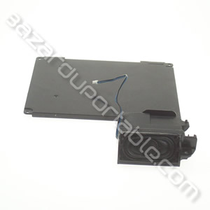 Haut parleur droit pour HP pavilion ZD7000