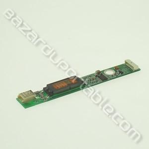 Inverter pour Asus A2500D