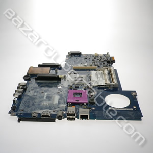 Carte m�re pour Toshiba Satellite X200