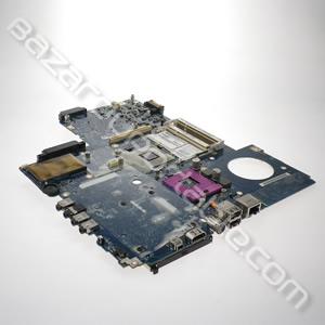 Carte m�re neuve pour Toshiba Satellite X200
