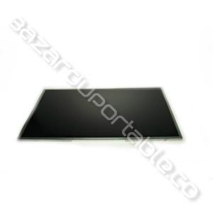 Ecran portable LCD 14'1 wide WXGA BRILLANT NEUF B141EW04 V4