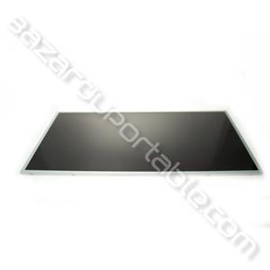Ecran portable LED 15.6 WXGA HD BRILLANT NEUF  -- 1 � 3 pixels d�fectueux --