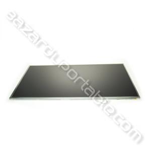 Dalle 15'4 pour Toshiba Satellite A100