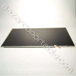 Écran LCD 15'4 matpour Dell VOSTRO 1510