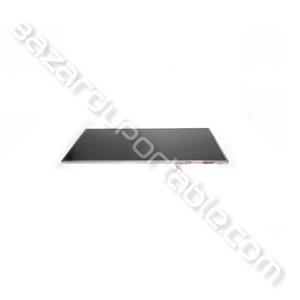 Dalle 15.6 néon brillante pour HP pavilion DV6-1000