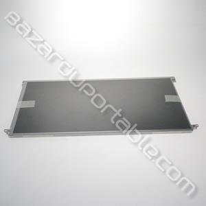 �cran portable LCD 10.6 pouces WXGA BRILLANT NEUF