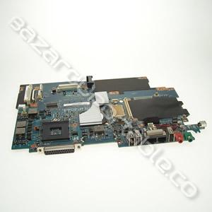 Carte mère pour Sony Vaio PCG-GRT916V