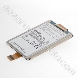 Disque dur 1.8 pouces 80 Go pour Sony Vaio VGN-P23G