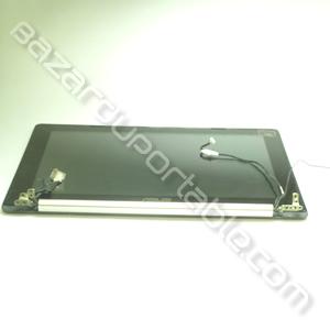 Kit écran complet pour Asus S200E même pièce que le X202