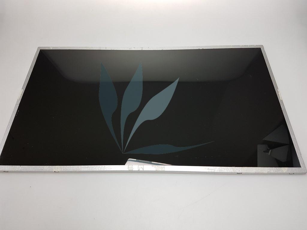 HP Pavilion DV7−4180
