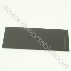 Pavé tactile du touchpad pour Asus Z92T