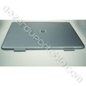 Capot supérieur écran LCD HP Pavilion ZD7000