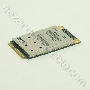 Sony Vaio VPCF121GX/B Marvell Atheros AR9287 WLAN Drivers Download