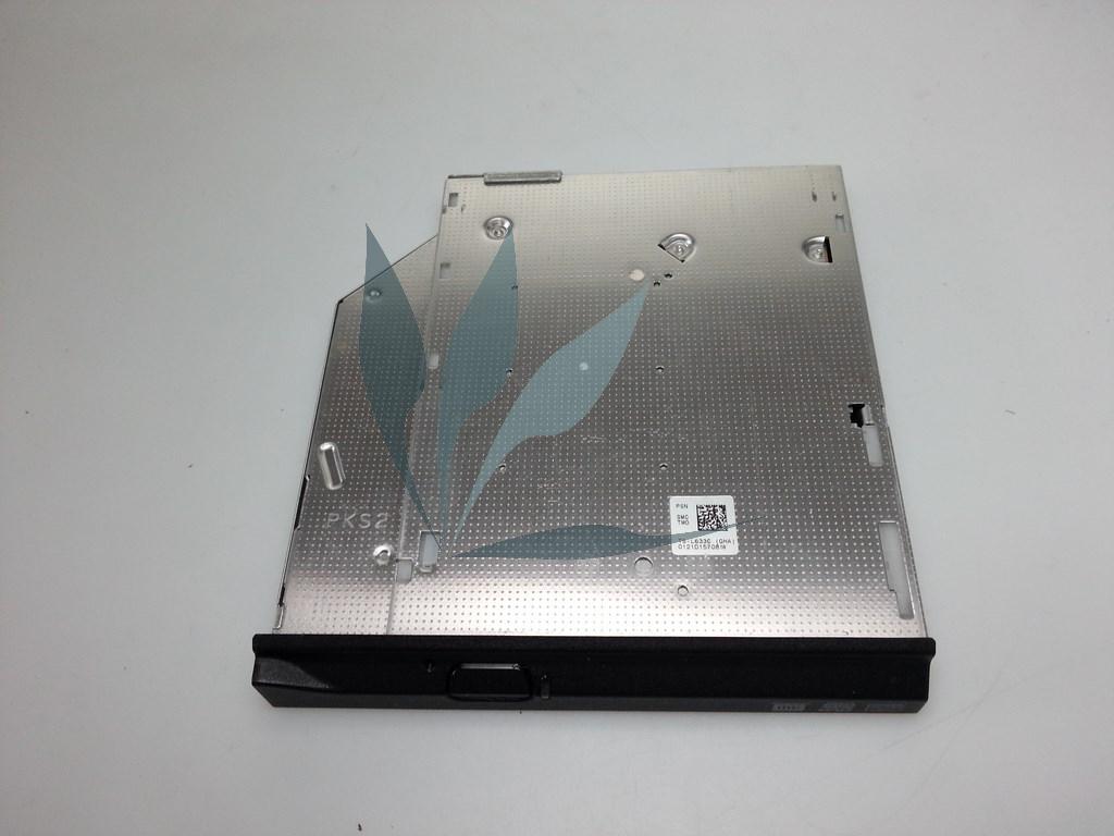 Lecteur Optique Pour Pc Portables Packard Bell Le Bazar Du Portable
