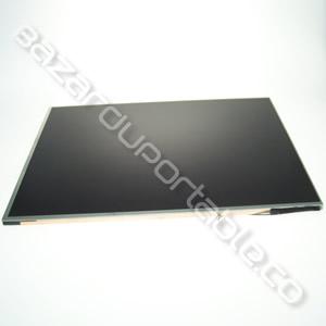 Dalle LCD 15 pouces SXGA+ pour DELL SmartPC 250N