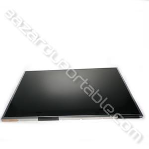 Écran portable LCD 16.1 pouces UXGA BRILLANT NEUF destockage
