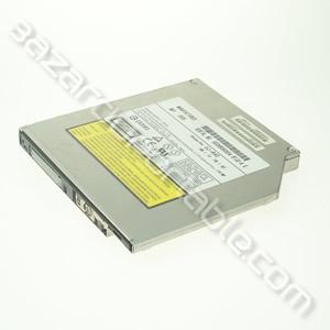 Lecteur graveur de CD/DVD pour Toshiba Satellite M40X