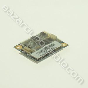 Carte modem pour Toshiba Satellite A100