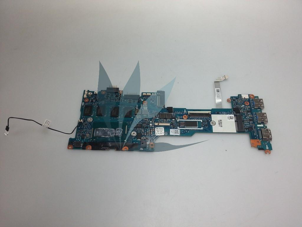 Carte mère pour Sony Vaio SVP-132A1CM