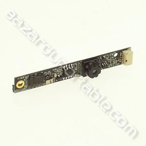 Webcam type 2 pour HP pavilion DV9000