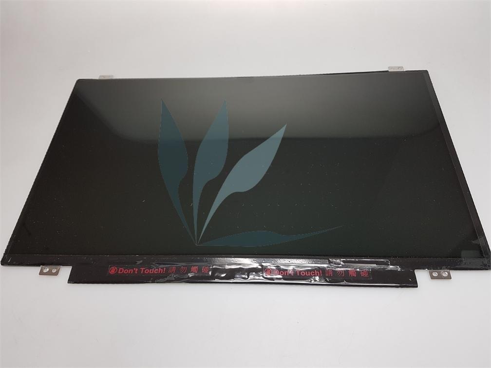 Dalle LCD 14 pouces d'origine pour DELL Inspiron 14Z-5423