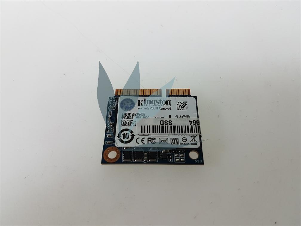 Disque dur SSD 24 Gb pour Asus G551JW
